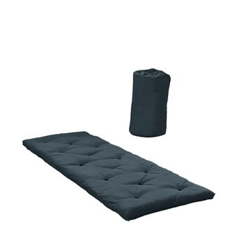 Saltea Karup Bed In A Bag, albastru imagine