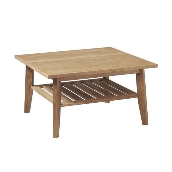 Konferenční stolek Lizette Nature