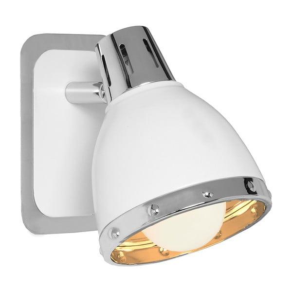 Nástěnné světlo Light Prestige Fermo Uno