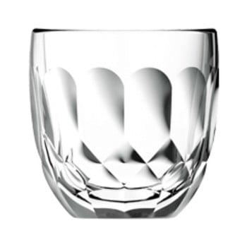 Pahar pentru apă La Rochére Facettes,100ml poza