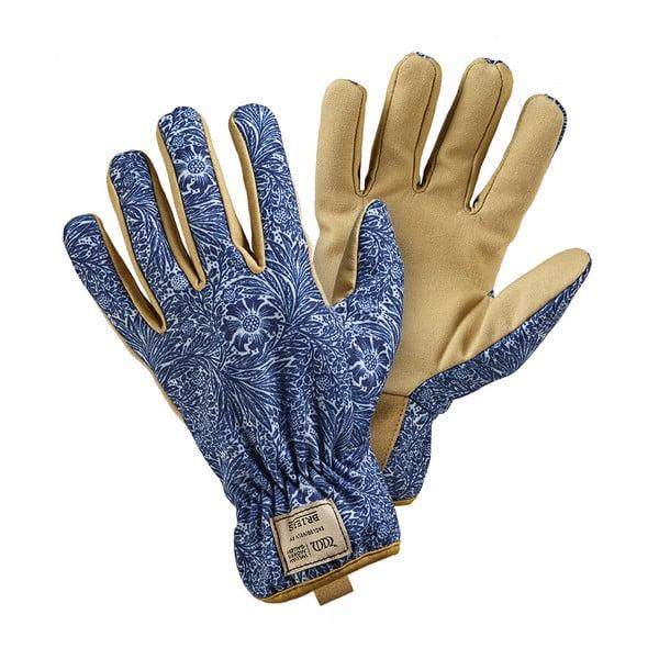 Zahradnické rukavice Marigold