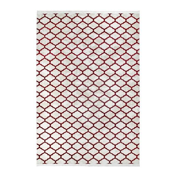 Běhoun Gritto Rojo, 80 x 300 cm