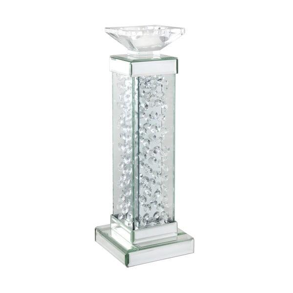 Svícen CIMC Astoria Mirror, 38,5 cm
