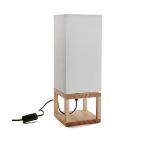 Stolní lampa Versa Cube