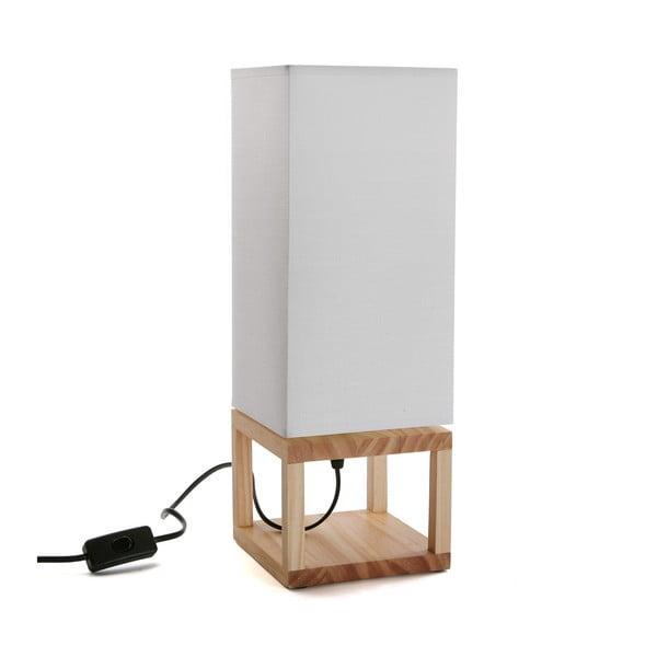 Cube asztali lámpa - Versa