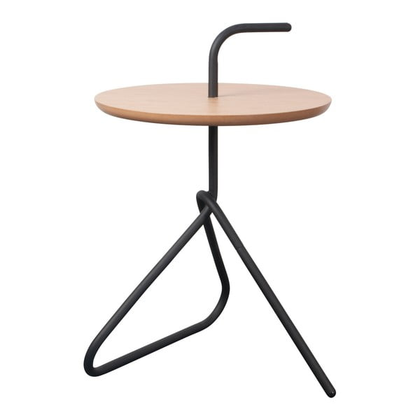 Příruční stolek Zuiver Bamboo