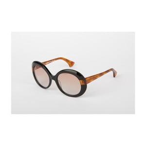 Dámské sluneční brýle Silvian Heach Edna