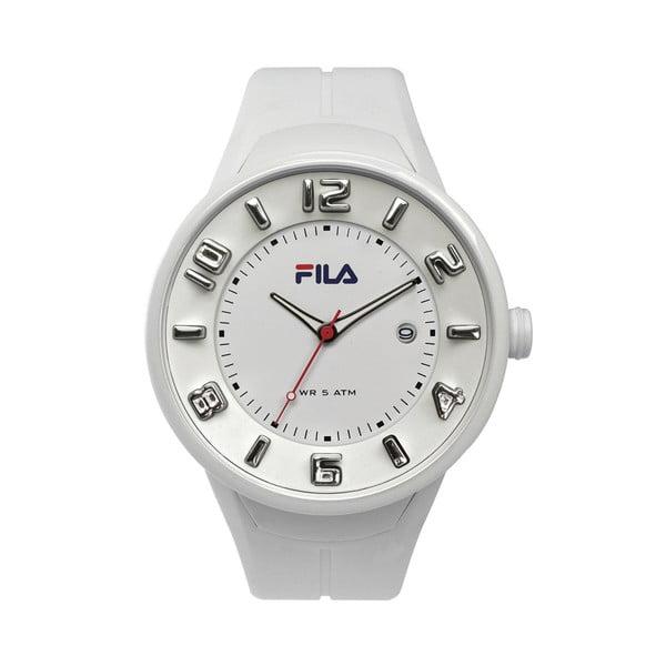 Hodinky Fila Row 38-030-001