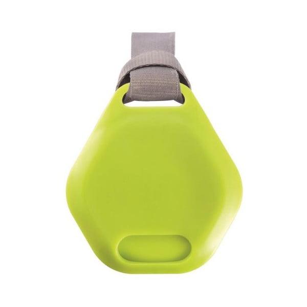 Limetková cestovní lahev XD Design Turner Activity,650ml
