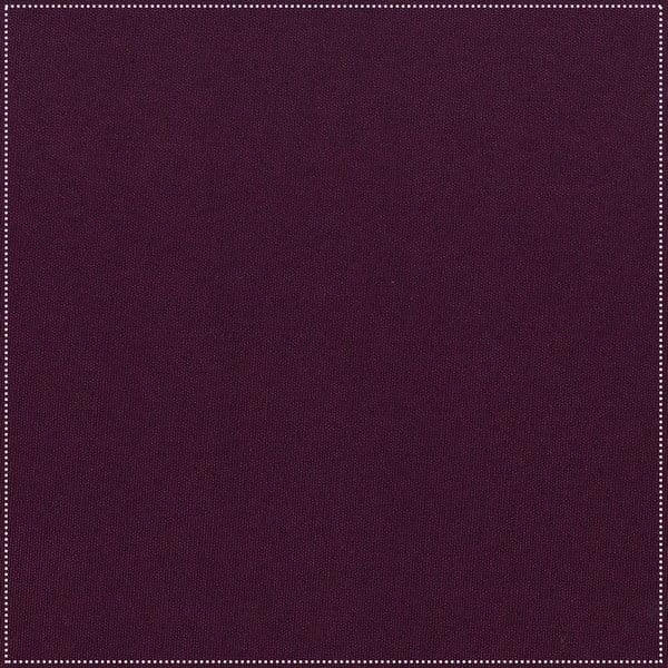 Variabilní pohovka Karup Beat Black/Purple Plum
