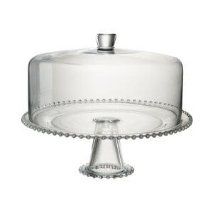 Clopot din sticlă J-Line Bell, Ø 32,5 cm