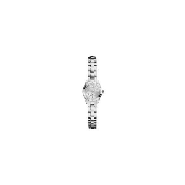 Dámské hodinky Guess 7L1