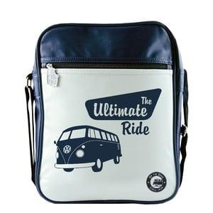 Taška přes rameno The Ultimate Ride