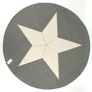 Koberec Big Star, 120 cm