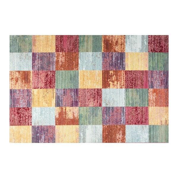 Koberec Aisha Multicolor, 200x300 cm