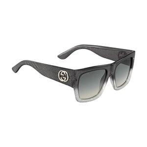 Dámské sluneční brýle Gucci 3817/S RKQ
