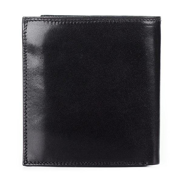 Kožená peněženka Aversa Puccini