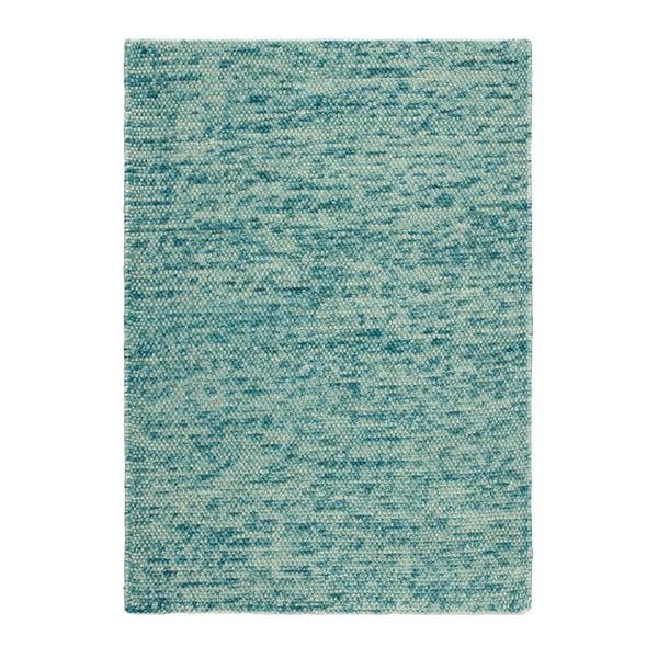 Vlněný koberec Balinese 563, 120x170 cm