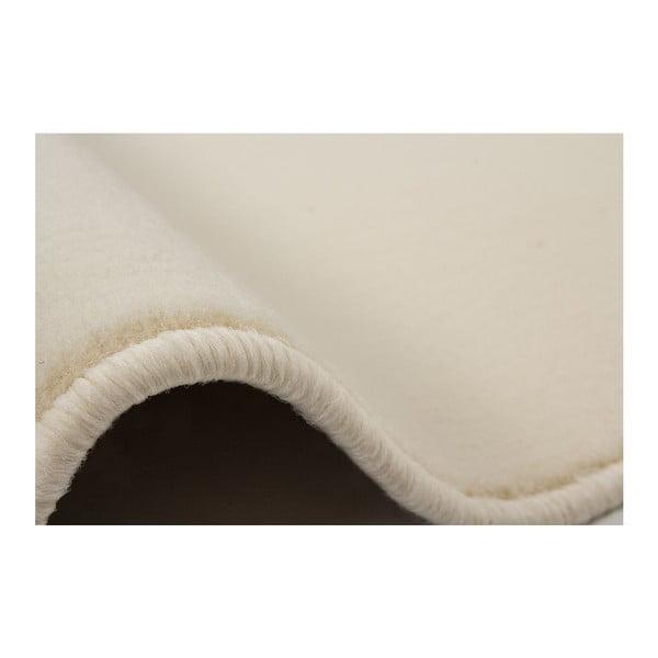 Koberec Delia 485 Cream, 120x170 cm