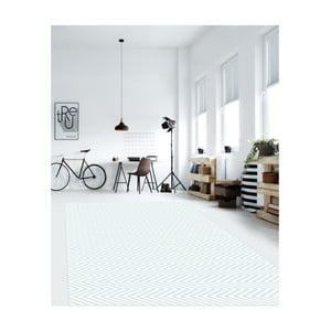 Vinylový koberec Floorart Minty, 100 x 133 cm