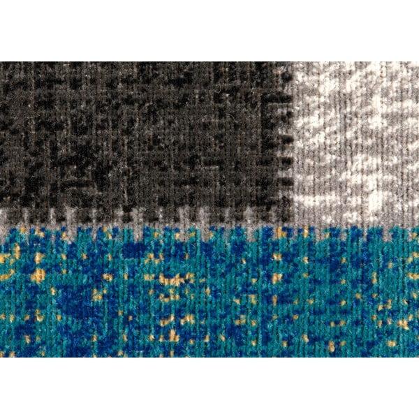 Koberec Tom no. 61001, 160x230 cm