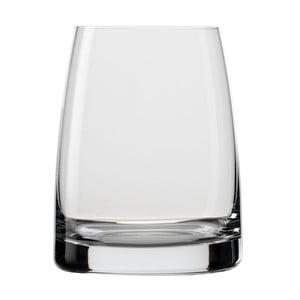 Set 6 sklenic Exquisit Whisky, 325 ml