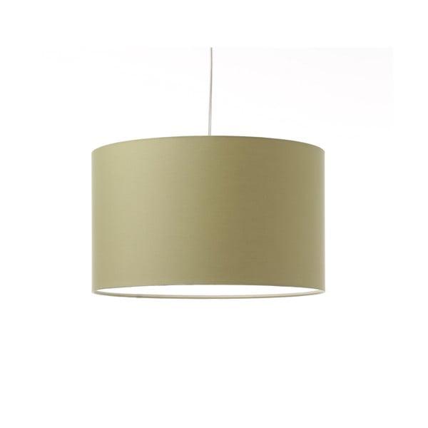 Stropní světlo Artist Mint/White