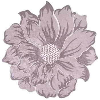 Covor Vitaus Caima, ⌀ 100 cm