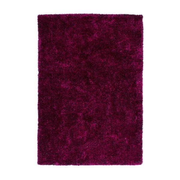 Koberec Resort Violet, 80x150 cm