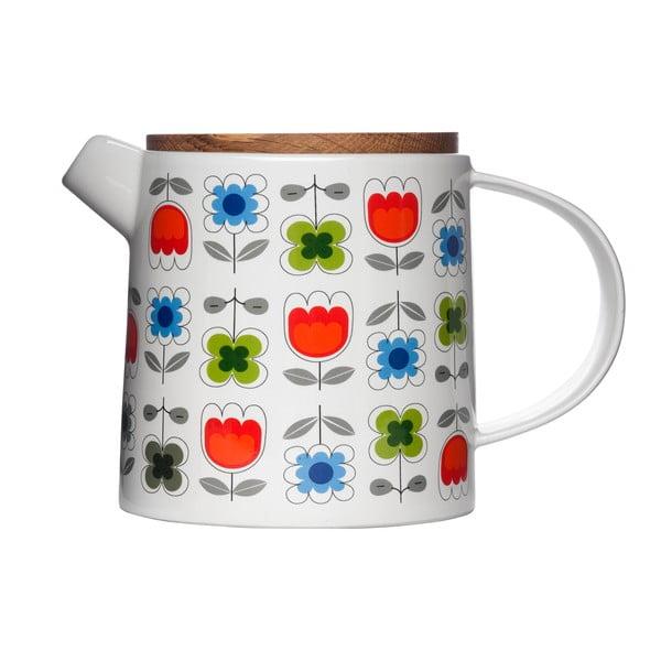 Čajová konvice Blossom