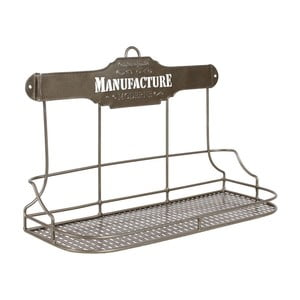 Raft pentru condimente Comptoir de Famille Manuf