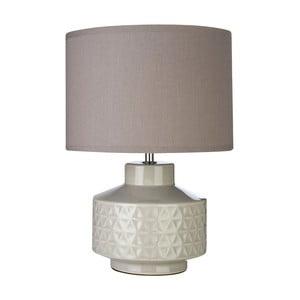 Stolní lampa Premier Housewares Waverly