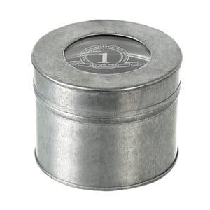 Odkládací box Tin 1