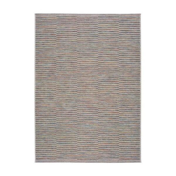 Covor pentru exterior Universal Bliss, 55 x 110 cm, bej
