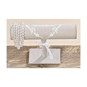 Stojánek na šperky Lindis