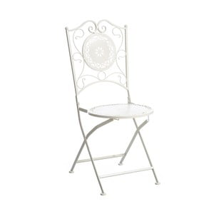 Židle Ixia Romantic