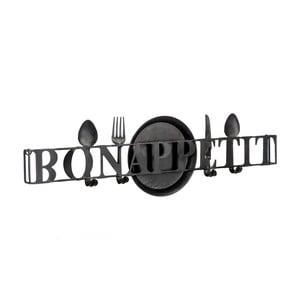 Háčky Bon Apetit