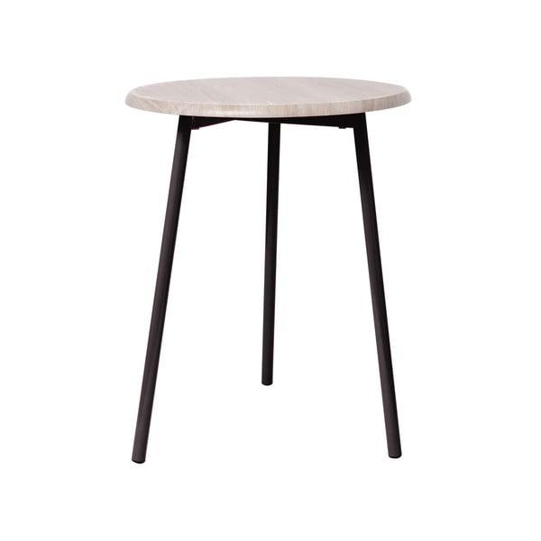 Odkládací stolek Sideni