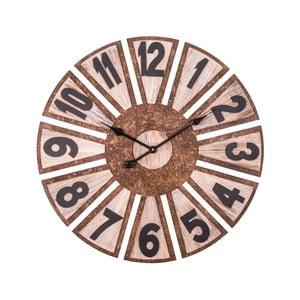 Nástěnné hodiny Antic Line Corneille