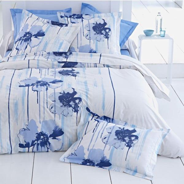 Povlečení Cover Blue, 200x220 cm