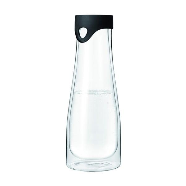 Sklěněná karafa na vodu LEONARDO Primo, 1 l