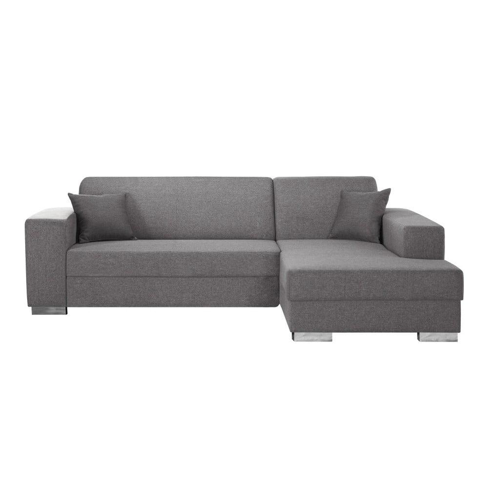 tmav ed seda ka interieur de famille paris bijou prav roh bonami. Black Bedroom Furniture Sets. Home Design Ideas