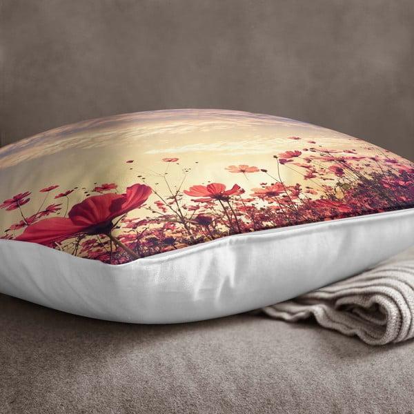 Față de pernă Minimalist Cushion Covers Benteria, 45 x 45 cm
