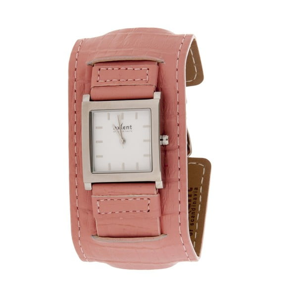 Kožené dámské hodinky Axcent X1774C-1LR