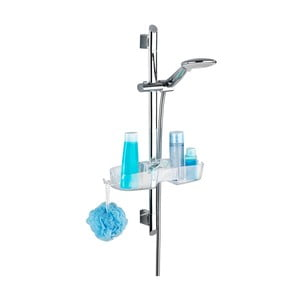 Suport pentru cabina de duș Wenko Premium