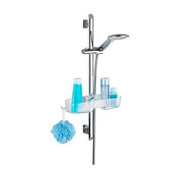 Suport pentru cabina de duș Wenko Premium de la Wenko