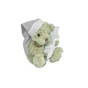 Medvídek Sleeping Teddy