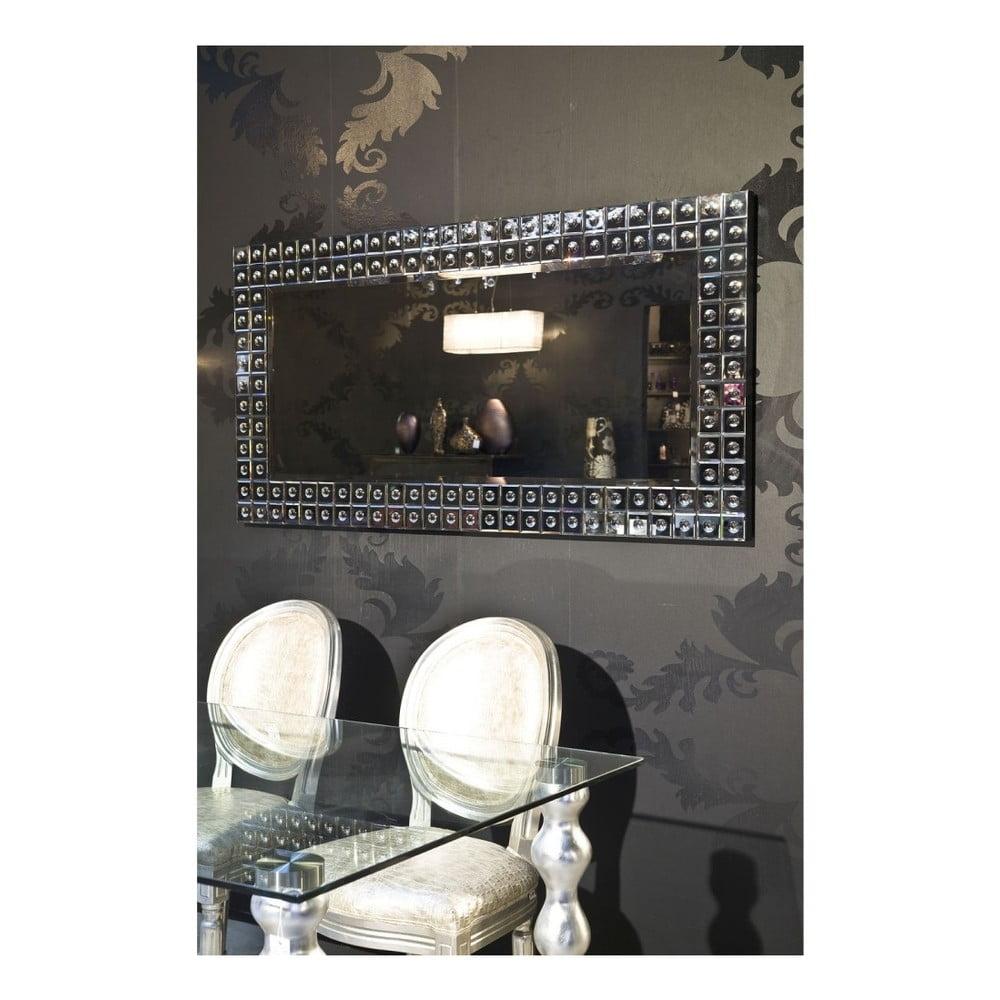 zrcadlo kare design spiegel bubble bonami. Black Bedroom Furniture Sets. Home Design Ideas
