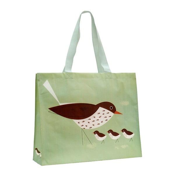 Nákupní taška Birdy