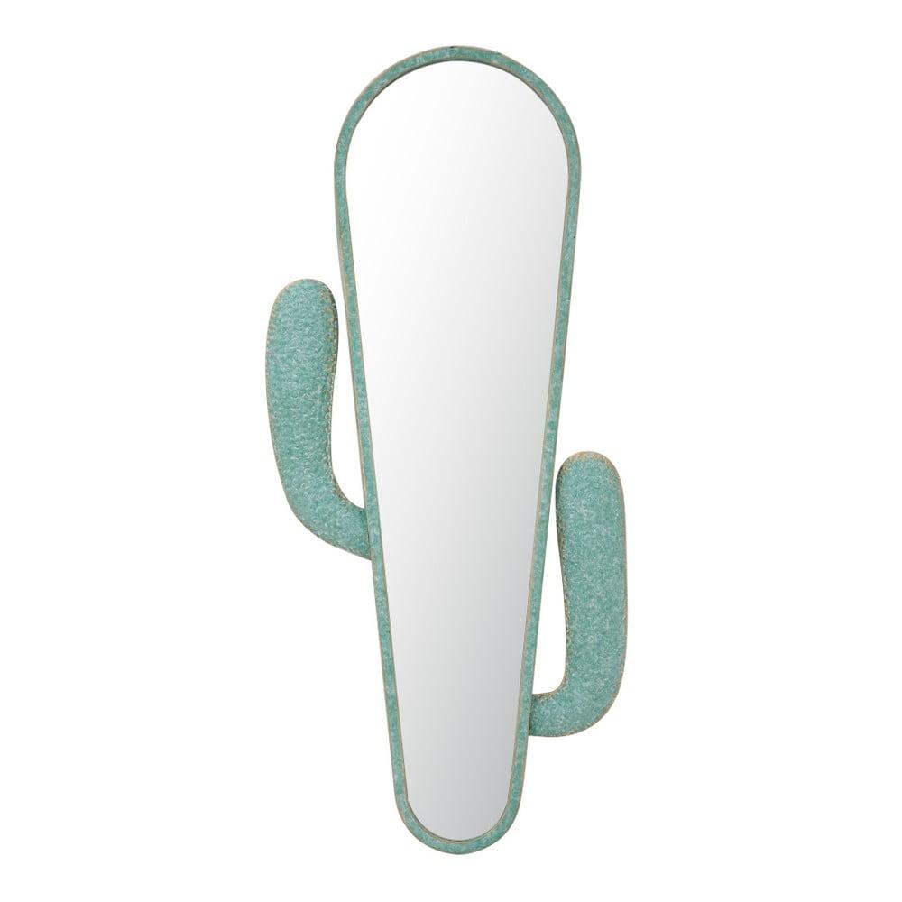 Nástěnné zrcadlo Mauro Ferretti Cactusino